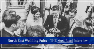 north east wedding fairs