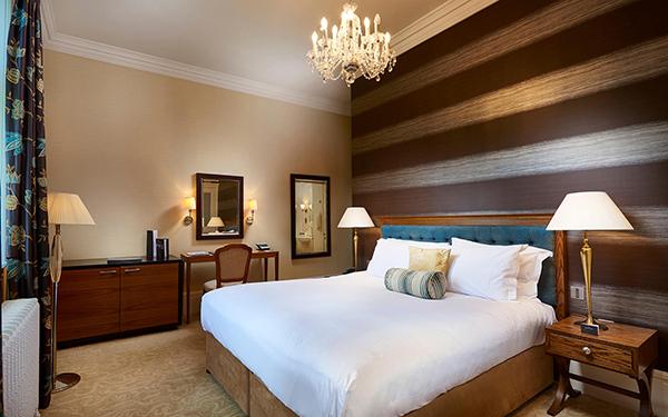 Bedroom price